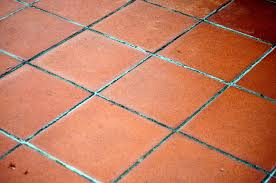 Overview Of Terracotta Floor Tiles
