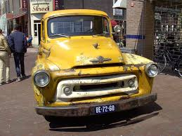 1956 International S100 Pickup Truck | Vroem Is An Annual Cl… | Flickr Project Car 1952 Intertional Lseries Truck Classic Rollections Old Parked Cars 1956 Harvester S120 Diecast Tow Trucks Ebay File1956 Ihc S100 Pickupjpg Wikimedia Commons Pickup For Sale Near Cadillac Vintage Pictures Shortbed Od 95 Original Ih Parts America Classics Sale On S162 Grain Truck Item D4036 Sold May Lets See Your Intertional S120 Pics Page 2 The Hamb Just A Car Guy Suv