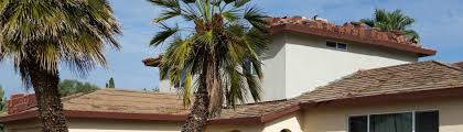 Arizona Tile Palm Desert by Roofs Arizona Author At Roofs Arizona