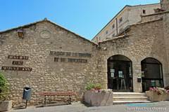 chambre d hote paul trois chateaux paul trois châteaux drôme provençale provence web