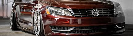 2011 volkswagen passat accessories parts at carid com