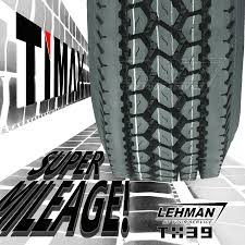 Best Chinese Brand Commercial Semi Truck Tire (295/75 22.5, 11R22.5 ...