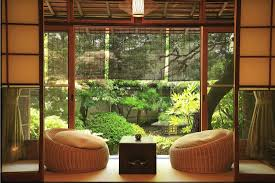 100 Zen Inspired Living Room Creating A Sense Of Serenity With A Themed Interior Design