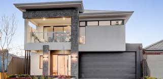 The Preferred Two Storey Home Builder In Perth | Perceptions Attractive Extraordinary Design Ideas Narrow Lot Homes Perth Home Designs Apg 2 Storey Myfavoriteadachecom Asalto Combinedfloorplan 0 Two House Plan Ingenious Inspiration Plans For Blocks Stunning Single Amazing Floor Laferidacom Residential Showy And Land Packages In Story 5 Bedroom House Plans And Design Baby Nursery Two Floor Home Story Modular