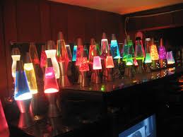 Mathmos Lava Lamp Bulbs by Lovely Soap Lake Wa Lava Lamp U2013 Best Lava Lamps