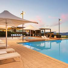 100 Luxury Accommodation Yallingup Smiths Beach Resort Qantas Hotels