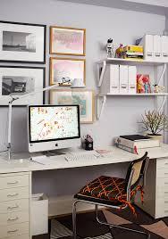 petit bureau de travail photos espaces de travail inspirants maison et demeure