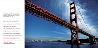 Amazon.com: The Golden Gate: San Francisco's Celebrated Bridge ... San Francisco Fire Engine Tours Two Days In Golden Gate Bridge Movable Median Barrier I Build America Priya David Clemens Goldengatespox Twitter Inrstate Truck Center Sckton Turlock Ca Intertional Sacramento Motorhomes California Truck Centers Llc Fresno Suicides At The Wikipedia Filegolden Architecture 04jpg Wikimedia Commons Park Images Opensf History Western Hours And Location Bakersfield Center Locations Dealership 24 Photos 22 Reviews Commercial