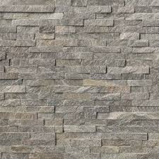 Seaglass Ledgestone Legends Stone Natural Stone Building Stone