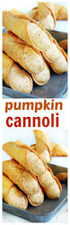 Libbys 100 Pure Pumpkin For Dogs by 11 Best Snack Smart Images On Pinterest Pumpkin Pie Spice