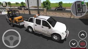 Drive Simulator Lite #11- NEW Fork Lift Platform Car Recovery ... Silverado 3500 Lift For Farming Simulator 2015 American Truck Lift Chassis Youtube Ram Peterbilt 579 Hauling Integralhooklift V13 Final Mod 15 Mod Euro 2 Update 114 Public Beta Review Pt2 Page Gamesmodsnet Fs17 Cnc Fs15 Ets Mods Driving From Gallup Oakland With Lifted Ford Raptor Simulator 2019 2017 Scania Hkl Truck Fs Lvo Vnl 670 123 Mods Dodge