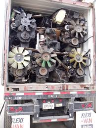 Export | Camerota Cas Rigging Mitsubishi Fuso Fe180 Cab For Sale Camerota Truck Parts Enfield Allis Chalmers 545h Engine Export 1987 Intertional S Series Stock 8524 Cabs Tpi Cfema Used Cstruction Equipment Buyers Guide Zf Mpm 208 9159 Transfer Case Assys Hub Trucks For Sale Dealer 109 Hood