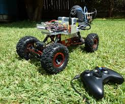 Arduino RC Car With FPV Camera Village Classic Car Show Crc Drift Comp Rc Cars Pinterest Cars Big Red 6x6 Off Road Mud Action By Insane Truck Will Blow You Spin Master Spy Gear Video Vx6 Wltoys 18628 118 6wd Climbing Rtr 4518 Free Shipping Jjrc Monster Madness 15 Crush Squid And Radio Shack Extreme Machine Twin 540 Groups Model Hobby 2012 Cars Trucks Trains Boats Pva Prague Trucks Toysrus Insanely Cool In Wonderful Tug Of War Fights 24ghz 112 Remote Controlled Up To 50mph High The Ones That Got Away