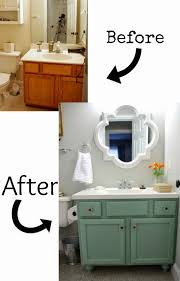 7 Best DIY Bathroom Vanity Makeovers | For My Future Palace :) | Diy ... Bathroom Vanity Makeover A Simple Affordable Update Indoor Diy Best Pating Cabinets On Interior Design Ideas With How To Small Remodel On A Budget Fiberglass Shower Lovable Diy Architectural 45 Lovely Choosing The Right For Complete Singh 7 Makeovers Home Sweet Home Outstanding Light Cover San Menards Black Real Bar And Bistro Sink Pictures Competion Pics Bathrooms Spaces Decor Online Serfcityus