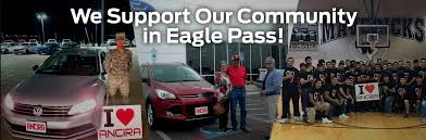 100 Truck Payment Calculator Used Cars And S For Sale Eagle Pass Laredo Del Rio Uvalde