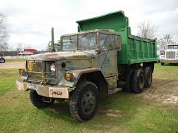 Deanco Auctions 1973 Am General M35a2 212 Ton 66 Model 530c Military Fire Truck Bangshiftcom 1971 Diamond Reo Truck For Sale With 318hp Detroit Eastern Surplus Cariboo 6x6 Trucks M35 Series 2ton Cargo Wikipedia 1970 Gmc Other Models Near Wilkes Barre Pennsylvania 19genuine Us Parts On Sale Down Sizing Military 10 Ton For Sale Auction Or Lease Augusta M923 5 Military Army Inv12228 Youtube Clean 1977 M812 Roll Off Winch