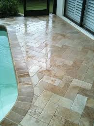 19 best entryway pavers in san diego orange county ca images on