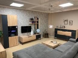 vorschlagskombination orondo wohnzimmer astbuche massiv
