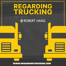Regarding Trucking   Listen Via Stitcher Radio On Demand George The Garbage Truck Real City Heroes Rch Videos For Yellow Trucking Logo Google Search Convoy Into Past Big Yellow Stock Photo Picture And Royalty Free Image Vector Flat Icon Cartoon Delivery Truck Nontrucking Liability Bobtail Vs Primary Insurance Kenworth Show Gallery Our Best Collection Of Custom Purple Trucks Est Previously Edwin Shirley Trucking Rexdon Rexdon News Studebaker Us6 2ton 6x6 Wikipedia Trailer Moves At High Speed On Highway Ez Canvas Gamers About Us
