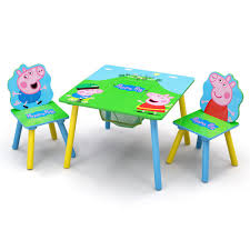 Peppa Pig 3-Piece Multi-Color Table And Chair Set With Storage Disney Princess White 8 Drawer Dresser Heart Mirror Set Heres How 6 Princses Would Decorate Their Homes In 15 Upcycled Fniture Ideas Repurposed Before Wedding Party And Event Rentals Available Orlando Florida Pink Printed Study Table Bl0017 To Make Disneyland Restaurant Reservations Look 91 Beauty The Beast Wood Kids Storage Chairs By Delta Children Amazoncom Frog Round Chair With Frozen