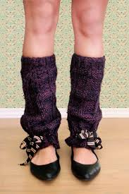 diy leg warmers from promise u2013 a beautiful mess