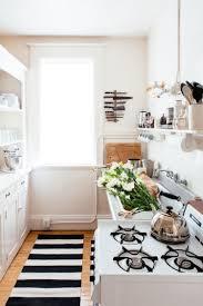 tapis de cuisine une bouffée d air frais au charme cagne