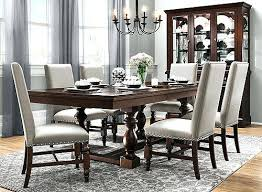 Raymour And Flanigan Kitchen Table Sets Dining Bobs Furniture Room