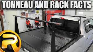 BAKFlip CS Tonneau Cover And Rack Fast Facts - YouTube Heavy Duty Bakflip Mx4 Truck Bed Covers Tonneau Factory Outlet Fibermax Cover Lweight Amazoncom Bak Industries 72601 F1 Bakflip For Honda Vs Rollx Decide On The Best For Your 772331 Bakflip Hard Folding 72018 Ford Bakflip Hashtag On Twitter Csf1 Contractor Utilitrack Use With Bakipflex Tonneau Nissan Titan Forum Tx Accsories Cs W Rack Brack Original Personal Caddy Toolbox Foldacover