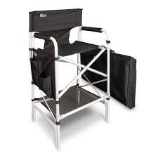 Earth Heavy Duty VIP Tall Aluminum Director's Chair Amazoncom Pnic Time Nhl Arizona Coyotes Portable China Metal Chair Folding Cujmh Ultralight Camping Compact Lweight Bpacking Beach Chairs With Carry Bag For Outdoor Camp Pnic Hiking Travel Best Gaming Computer Top 26 Handpicked Hercules Colorburst Series Twisted Citron Triple Braced Double Hinged Seating Acoustics Fniture Storage How To Reupholster A Ding Seat Pictures Wikihow Better Homes And Gardens Bankston Set Of 2 2019 Fniture Solutions For Your Business By Payless Gtracing Bluetooth Speakers Music Video Game Pu Leather 25 Heavy Duty Tropitone