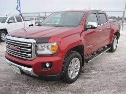 2016 GMC Canyon | Spadoni Leasing New 2017 Gmc Canyon 2wd Sle Extended Cab Pickup In Clarksville San Benito Tx Gillman Chevrolet Buick 2018 Sle1 4d Crew Oklahoma City 16217 Allnew Brings Safety Firsts To Midsize Truck Used 2016 All Terrain 4x4 V6 4wd Slt Fremont 2g18065 Sid Small Roseville Marine Blue For Sale 280036 Spadoni Leasing Short Box Denali Speed Xl Chevy Colorado Or Mid Body Line Door For Roswell Ga 2380134