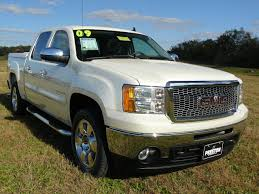 Used Truck Maryland 2009 GMC Sierra 1500 Crew Cab V8 4WD Nice Truck ... Gmc Sierra 1500 Stock Photos Images Alamy 2009 Gmc 2500hd Informations Articles Bestcarmagcom 2008 Denali Awd Review Autosavant Information And Photos Zombiedrive 2500hd Class Act Photo Image Gallery News Reviews Msrp Ratings With Amazing Regular Cab Specifications Pictures Prices All Terrain Victory Motors Of Colorado Crew In Steel Gray Metallic Photo 2