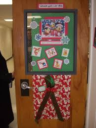Halloween Cubicle Decorating Contest Ideas by 100 55 Halloween Office Door Decorating Contest Ideas Cute