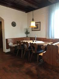 gaststatte und backladl zahner weiden restaurant