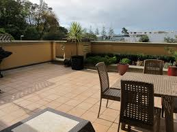 Skip Hop Floor Tiles Nz by Apartment Condo By The Sea Holidays Nz