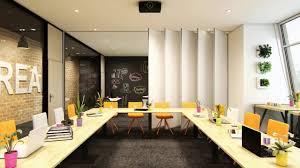 les de bureaux en 3d de bureaux pour nextdoor issy les moulineaux