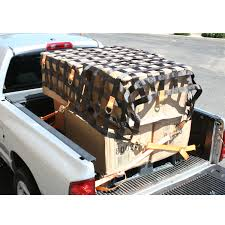 Cargo Net Cargo Restraint System Bulldog Winch | Hired Gun Offroad Hitchmate Cargo Stabilizer Bar With Optional Divider And Bag Ridgeline Still The Swiss Army Knife Of Trucks Net For Use With Rail White Horse Motors Truxedo Truck Luggage Expedition Free Shipping Ease Dual Bed Slides Pickup Truck Net Pick Up Png Download 1200 Genuine Toyota Tacoma Short Pt34735051 8825 Gates Kit Part Number Cg100ss Model No 3052dat Master Lock Spidy Gear Webb Webbing For Covercraft Bed Slides Sale Diy