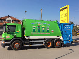 NTM KGHH śmieciarka Dla Firmy JARPER. Zabudowa Jednokomorowa ... Waste Handling Equipmemidatlantic Systems Driving The New Mack Lr Refuse Truck Truck News Daf Lf 55220 4x2 Norba Rl200 Rhd Garbage Trucks For China Dofeng 4x2 Hot Sale 10t Garbage Compress And Dump 10 45 150 4 X 2 Refuse Trucks Uk Azeb Yorkshire White Isolated With A Driver Stock Photo Picture And Photos Royalty Free Images Hands On Less Is More Geesink Bodied Southeastern Equipment Adds New Way To Lineup Green Tbilisi Georgia Editorial Image Of 2002 Freightliner Fl80 Item Db9773 Sold Ma