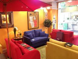 interieur sud 17 interieur sud magasin de meubles 28 rue jouffroy d abbans 75017
