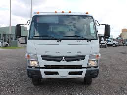 2013 MITSUBISHI FUSO FE160 FOR SALE #2701 Test Drive Mitsubishi Fuso Canter Allectric Truck Medium Duty 3d Model Fuso Open Body Cgtrader Mitsubishi Canter 7c15 2017 17 Euro 6 Stock R094 515 Superlow City Cab Chassis Truck 2016 The New Fi And Fj Trucks Motors Philippines Trucks Page 3 Isuzu Npr Nrr Parts Busbee Fv415 Concrete Mixer For Sale Now Offers Morgan Maximizer Body On 124 Series No4 Dump Amazoncouk Used Canter Box Year 2008 Price 12631 Fujimi 24tr04 011974 Fv Dump Scale Kit Eco Hybrid Light Nz