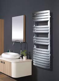 bad heizung 1200w elektrische handtuch schiene mit luft gebläse buy elektrische handtuchhalter bad handtuchwärmer beheizte handtuchhalter product on