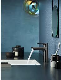 farbgestaltung im badezimmer farben im bad reuter