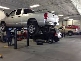 100 Weldon Truck Parts Welcome To Burns Chevrolet In Gaffney