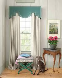 Martha Stewart Saybridge Sofa Colors by Our Favorite Colors Martha Stewart