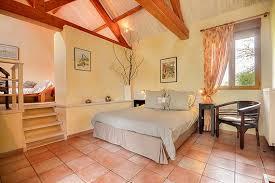 chambre d hote a dijon chambres d hôtes entre beaune et dijon l orée du bois