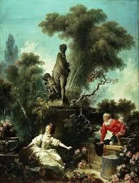 bureau vall馥 villefranche 51 best 1300 1799 images on baroque painting
