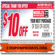 Modells Printable Store Coupons | Bourseauxkamas.com Support Read On Tucson At Barnes Noble Bookfair Family Shoe Dept Online Coupons Best Buy Black Friday Camera Deals 2018 Lsu Bookstore Lsubooks Twitter 18 Best And Coupon Images On Pinterest And Updated Jcpenney Printable Coupons Printable Online Archives Mojosavingscom For Barnes Noble Gordmans Coupon Code In Store Codes Rue21 Save 40 Off Purchase More 20 Purchase Party City Checkpoints Deals To Close Jefferson Store Central Mo Breaking