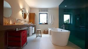 schöner wohnen haus badezimmer schwörerhaus badezimmerwannen