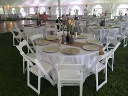 White Garden Chair Rental Dallas Tx Fresh 23 Best Outdoor Wedding Lighting Images On Pinterest