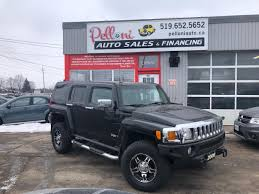 Used 2006 Hummer H3 LEATHER, SUNROOF, MINT For Sale In London ... Filehummer H3t Nyjpg Wikipedia New 2016 The Hummer H3 Suv Overviews Redesign Price Specs Youtube Used 2006 Leather Sunroof Mint For Sale In Ldon 2009 Alpha V8 Owner Long Term Review Still Going More Official Images Top Speed Diesel Trucks Lifted For Northwest Classiccarscom Cc1060549 50 Best Hummer Savings From 3039 Alphas Autocom At Davis Hyundai Ewing Nj Near Cc1034129
