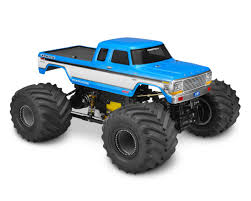 JConcepts 1979 F250 SuperCab Monster Truck Body W/Bumpers (Clear ... 1963 Ford F250 Pickup Truck Hot Rod Network 1997 Ford 73l Powerstroke V8 Diesel Manual Pick Up Truck 4wd Lhd F250rs Megaraptor Is Nothing Short Of Insane The Drive 2017 Super Duty Xl At The Work Challenge_o 25 Coil Spring Lift System F2f350 Diesel Trux Used 2015 Long Bed 67l Fx4 Crew Cab For Does Icon 44s Restomod Put All Other Builds To Luxury Custom Lifted Ford F 150 And 250 Trucks Enthill 2016 In Denham Springs La Star Chevy Silverado 2500hd Vs Comparison Silver Bullet 1979 Custom Sa Service